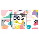 Dog Natura
