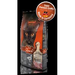 Ολιστικές Τροφές για Γάτες