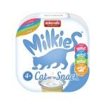 Milkies Selection 15gr Λιχουδιές - Σνακς