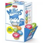 Milkies Selection 300gr Λιχουδιές - Σνακς