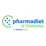 OPKO Pharmadiet Veterinaria