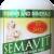SEMAVIT - Φυσικό συμπλήρωμα διατροφής με βιταμίνες και ιχνοστοιχεία - 120 δισκία