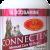 CONNECTEN - Φυσικό σμπλήρωμα διατροφής με γλυκοζαμίνη για προστασία και αναγέννηση αρθρώσεων και χόνδρων - 100 δισκία