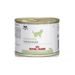 Κτηνιατρικές Τροφές