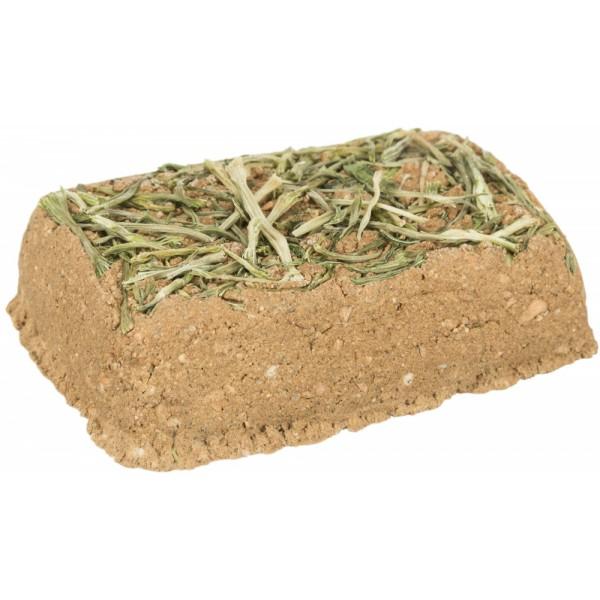 Trixie Πέτρα Με Μαϊντανό 100gr Λιχουδιές - Σνακς