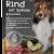 Belcando Finest Selection, φακελάκι σκύλου με βοδινό 125gr