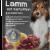 Belcando Finest Selection φακελάκι σκύλου με αρνί 125gr