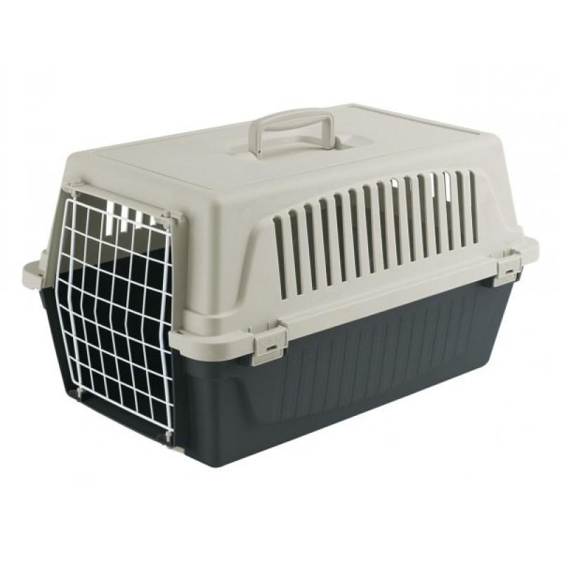 6ced167e85 -9% Ferplast - Atlas 20 Κλουβί Μεταφοράς για Σκύλους και Γάτες Αξεσουάρ