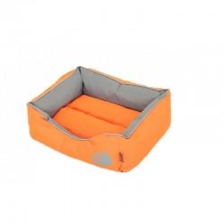 Κρεβάτια & Μαξιλάρια για Γάτες