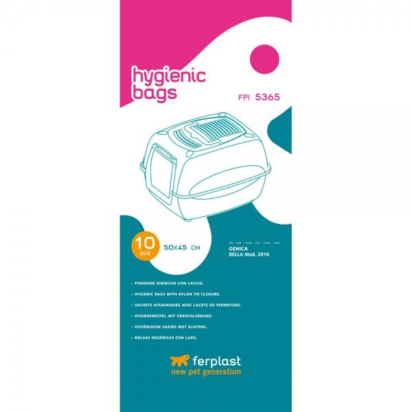 Ferplast Σακούλα FPI 5365 Προϊόντα υγιεινής