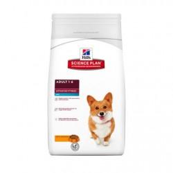 Super Premium Τροφές για Σκύλους