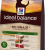 Hill's Ideal Balance Canine Adult NO GRAIN with Fresh Chicken and Potato - 2kg