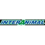 INTERANIMAL